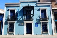 Aloque Posada Image