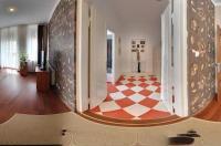 Apartament Kamienica Image