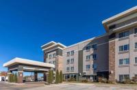 La Quinta Inn & Suites Wichita Falls - Msu Area Image