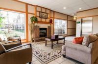 Comfort Inn & Suites Bend Image