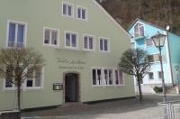 Forst´s Landhaus Image