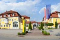 Gasthof Hotel Jägerwirt Image