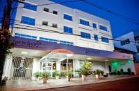 Germanias Blumen Hotel Image