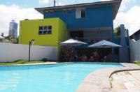 Hostel 7 Goiânia Image