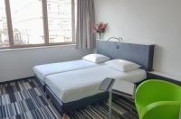 Maxhotel Image