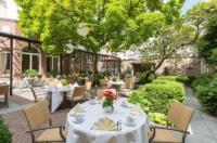 Stanhope Hotel Image