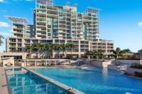 Pelican Waters Golf Resort & Spa Image