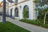 Hotel Marisol Coronado Image