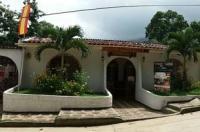 Hotel Restaurante Casa D' Antonio Image