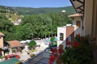 Hotel Terme di San Vittore Image