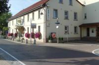 Hotel Zum Adler Image