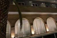 Kreoli Hotel Image