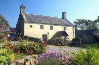 Llwyndu Farmhouse Image