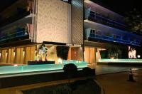 Mirada Hotel Image