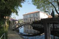 Moulin de Narrat Image