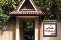 Mythai Guesthouse Image