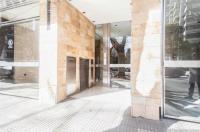 Oro Luxury Studios Image