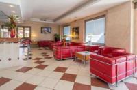 Best Western Hotel I Triangoli Image