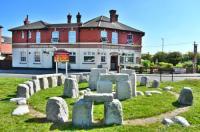 Stonehenge Inn & Carvery Image