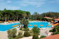 Pizzo Calabro Resort Image