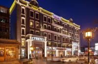 Sofu Hotel Image