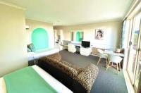 Parklane Motel Image