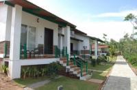 Eka Resort Sakleshpur Image