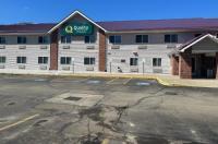 Comfort Inn Bradford Image