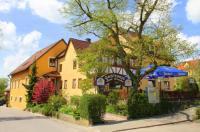 Gasthaus zur Linde Image