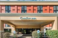 Comfort Inn Cranberry Twp. Image