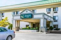 Quality Inn Harrisburg - Hershey Area Image
