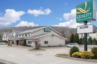Quality Inn & Suites Titusville Image