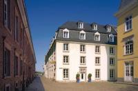 Hotel Orangerie Image