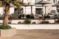 Sandcastle Inn Image