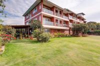Bella Vista Resort Image