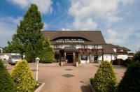 Ringhotel Germanenhof Image