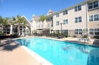 Residence Inn Lafayette Airport Image