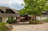 H+ Hotel Willingen Image