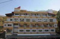 Hotel Panchwati Image