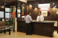The Esse Hotel Image