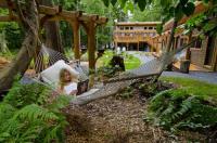 The Savary Island Resort Image