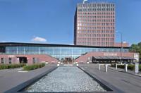 Van der Valk Hotel Hoorn Image