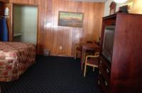 Buena Vista Motel Image