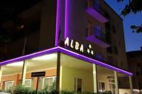Hotel Alba Serena Image