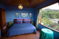 Hotel Hacienda Betania Image