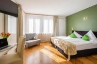 Hotel Oltnerhof Image
