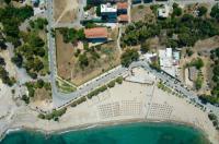 Hotel Tsolaridis Image