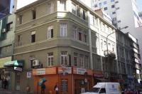 Hotel Uruguai Image