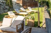 Appart'Hotel La Perle de L'Oisans Image