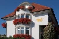 Landgasthof Hotel Löwen Image